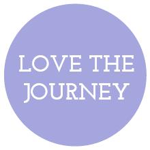 Journey to health
